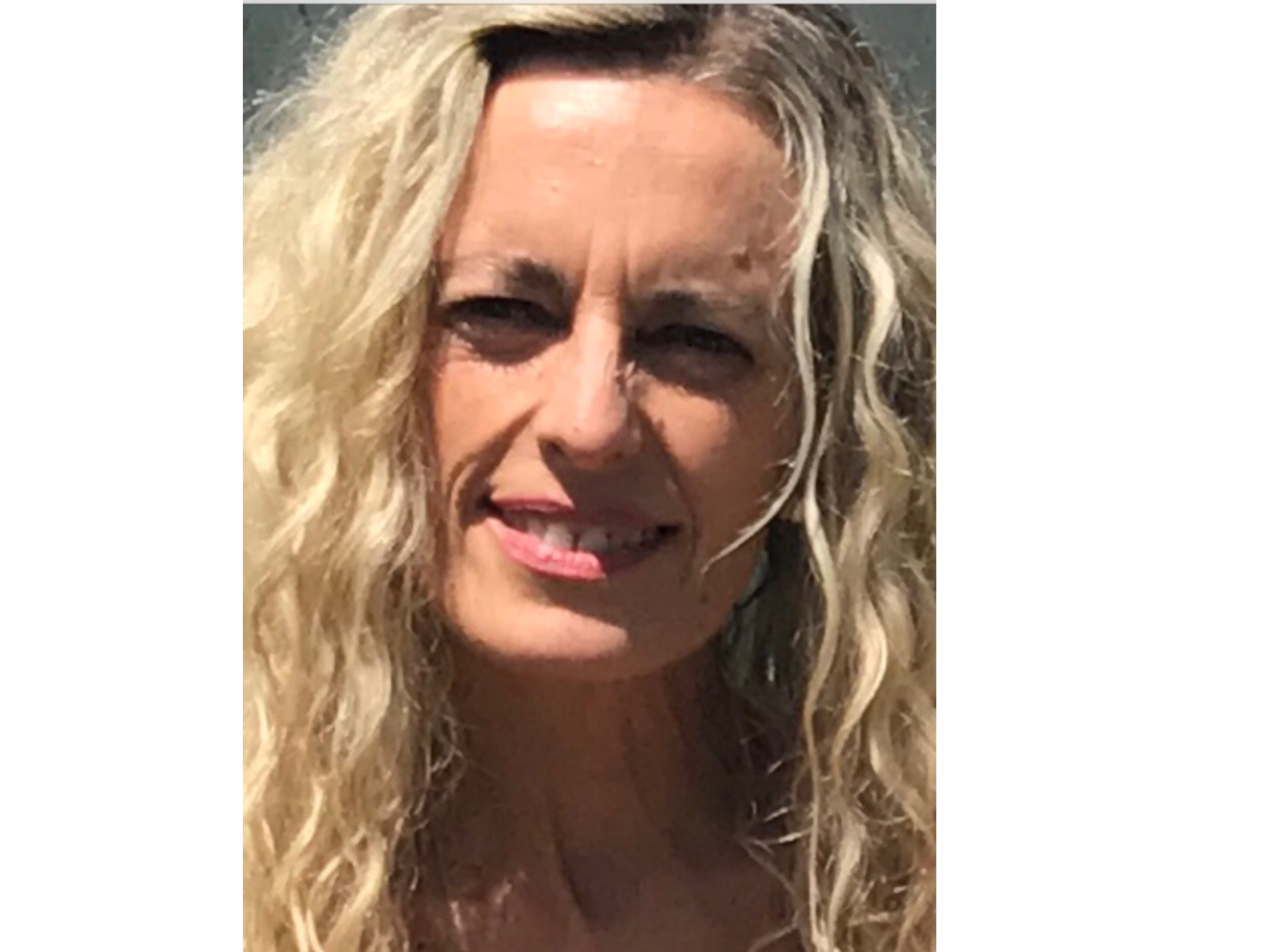 Carmen Viera Pérez - Psicóloga